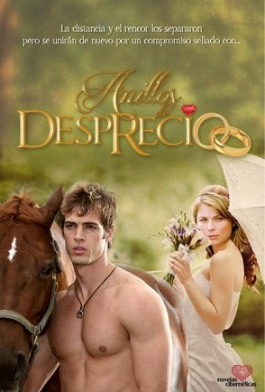 anillos-de-desprecio-logo-telenovela-poster-william-levy.jpg