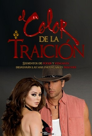 el-color-de-la-traicion-logo-telenovela-poster-yadirah-carrillo.jpg