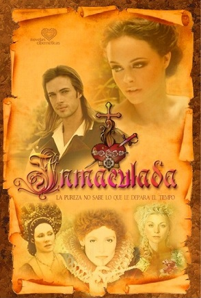 inmaculada-logo-telenovela-poster-william-levy.jpg